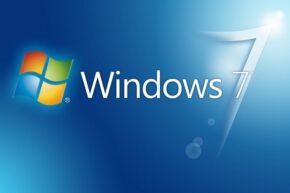 آموزش حذف اصولی یک نرم افزار در ویندوز 7
