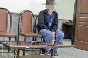 آزار و اذیت جنسی وحشتناک پسر بچه ها توسط مرد 30 ساله